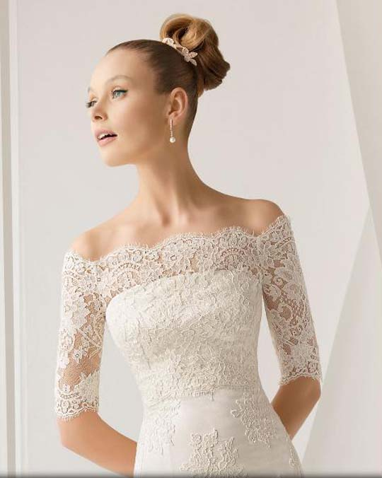 Miami wedding planner part 2 for Vintage wedding dresses miami