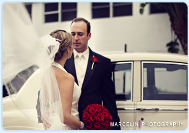 south florida wedding events